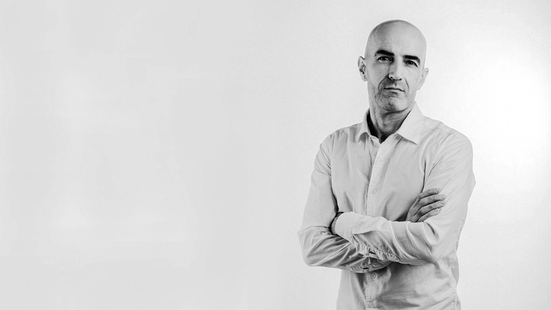 Andrés Expósito